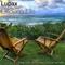 Lupax - Enjoying Life (Progressive Session)