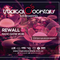 Tropical Cocktails djs residentes #036 by Rewall
