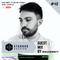 STARARK SESSION #42 | Guest Mix By NICOLAS BENEDETTI