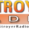 D-Stroyer Radio Becomes D-Rock - 10/26/2010 - 12am
