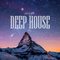 End of 2015 Deep House Mix