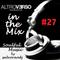 IN THE MIX # 27 – ALTROVERSO RADIO