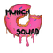 Anomic Radio - Munch Squad
