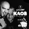 Doctor Zot ft. Mc Gogoffrè - Kecco - Lhens @ KAOS Closing Season Party - Centralino Torino 12.05.18