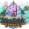 The Blissfields Kiddies Club