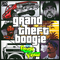 Grand Theft Boogie