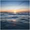 Sten Roosvald - Progressioon, Raadio 2 (Guest Mix) 26th of August 2019