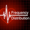 Frequency Distribution 3