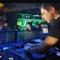 Infinity - 2017.08.19. Dj.OLi - Vésztő Dréher - Live Mix