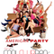 AMERICAN PARTY | CCB party-mix