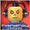 ThinkToy's Hallowe'en Special: Chillout Turns Chilling