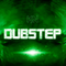 Best Dubstep Mix 2014
