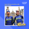 194: Life in the Peloton –Svein Tuft turns the mic on Mitch