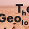 Sonic Acts 2015: The Geologic Imagination - Thursday 26 February