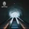 Rise 2019| Drum & Bass - Jungle | insta: alex_dnlo