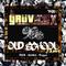 GruvMyx 43 ... 90's OLD SCHOOL Jams (Part 2) - R&B - Hip Hop - Reggae