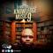DJ I Rock Jesus Presents Knowledge Music 9