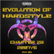 MVC061 - Evolution Of Hardstyle Chapter 28 - 2007/6