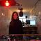 Lise FM Nr. 19 (25/09/20)