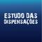 Parte 6 - Londrina 2017 - Estudo das Dispensações - Reunião 3 - Dispensação da graça - Lemão