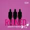 Ruined Radio - 034 (June 2018)