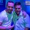 BLUE BOX - DJ FREE, TOMY MONTANA, PUREBEAT