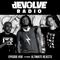 dEVOLVE Radio #58 (06/8/19) w/ Ultimate Rejects