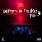 GePpetto In The Mix Vol. 3