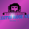 Thomson - ElectroHouse Mix Vol.11