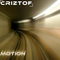 CRIZTOF #035 Motion