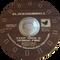 Blacksquirrel - Step Trek 2 - Recorded Live on The Rush (2004)