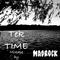 Tek TIME Mixtape