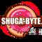SHUGA-BYTE Vol. 1