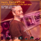 Paul Thornton Live at Eastern Bloc Record Store Day Special 13th April 2019