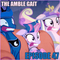 The Amble Gait - Episode 57 (I haven't uploaded in 2 years mix)