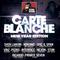 Private Seven @ Carte Blanche & King Kong Bar NYE 2K17