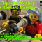 The Flipside Weekly 21/09/17 Hour 2