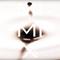 MI MI X VOL. 7.1 (NATURAL BORN)