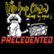 Precedented (Hip Hop 2020) Mixed By Agent J