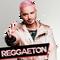 Reggaeton - June 2018