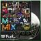 Moombahton Megamix