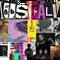 Musicália #86 - 25Nov