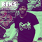 Funk by Funk Show (29/08/2016): Reks Interview
