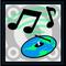 Global Chillin' Sampler_Worldly Jazzy Mix (Kawa Espresso Bar_Oct23 2015)