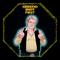 """Episode XLVI: """"Star Wars is good"""""""
