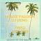 House Passion DJ Denis Paris Leason To The Beach May 2019