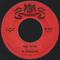 "45 rpm 7"" singles - set 1"