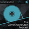 GameEngineStart Podcast – Big Sword