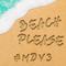 Beach Please! - #MusicDanceVibe 3
