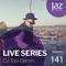 Volume 141 - DJ Tobi Grimm